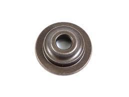94580148 Чашка клапана DAEWOO MATIZ/SPARK