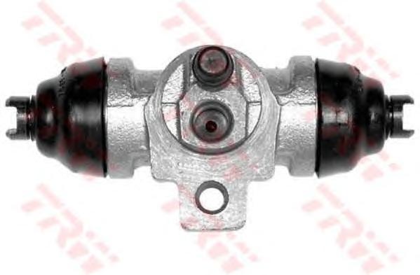 BWF165 Цилиндр торм.раб.VW T4 90-03
