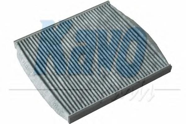 SC9602C Фильтр салона HONDA LEGACY/OUTBACK 98-03 угольный