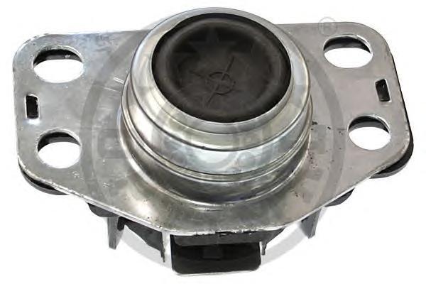 F85487 Опора двигателя RENAULT CLIO II/KANGOO пер. прав.