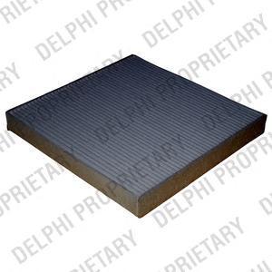 TSP0325266 Фильтр салона