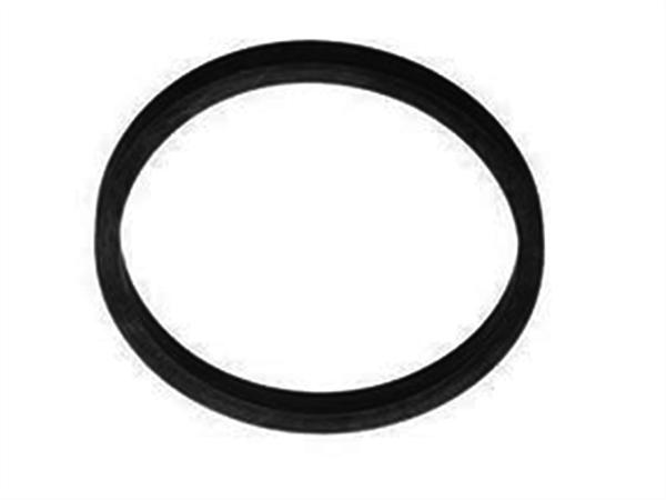 03C103196 Кольцо уплотнительное