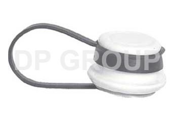 es3501 Крышка горловины маслозаливной