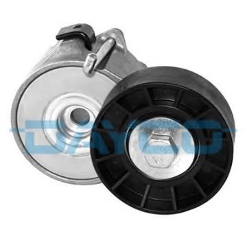 apv1150 Ролик приводного ремня