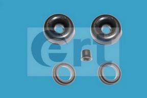 300423 Ремкомплект главного тормозного цилиндра FORD: ESCORT Mk V 90-92, ESCORT Mk V кабрио 90-92, ESCORT Mk V универсал 90-92,