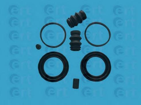 401616 Ремкомплект тормозного суппорта FORD: TRANSIT 2.2TDCI D48 06- F