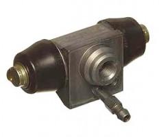 6Q0611053B Цилиндр тормозной