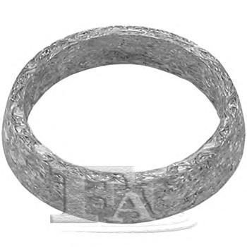 131950 Прокладка глушителя кольцо FORD: