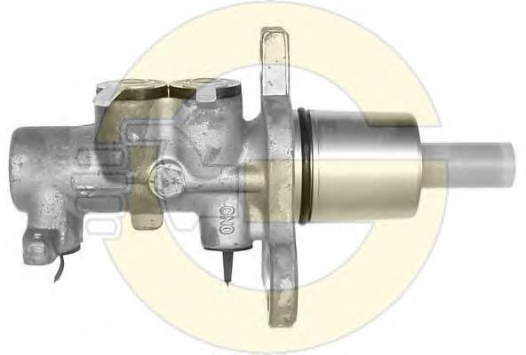 4008172 Цилиндр торм.глав.AUDI A4 94-01/A6 97-05/A8 95-02/VW PASSAT 96-05