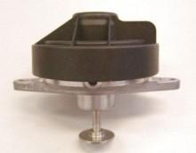 7211D Клапан EGR без коллектора CHEVROLET: ASTRA HB 2.0 DTi 98- , ASTRA седан 2.0 DTi GLS 99-OPEL: ASTRA F CLASSIC HB 2.0 DTi/2.