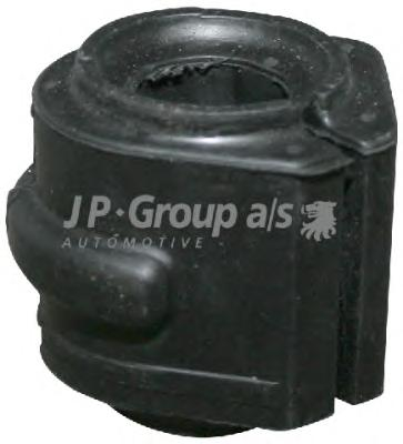 1540600600 Втулка переднего стабилизатора / Ford Focus (20mm) 10/98-11/04