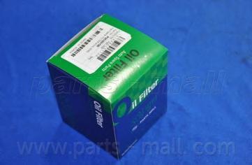 PBC008 Фильтр масляный CHEVROLET EPICA 06- 2.5