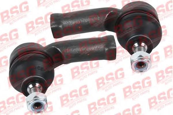 BSG30310019 Наконечник рулевой тяги правый / FORD Focus-I 98~