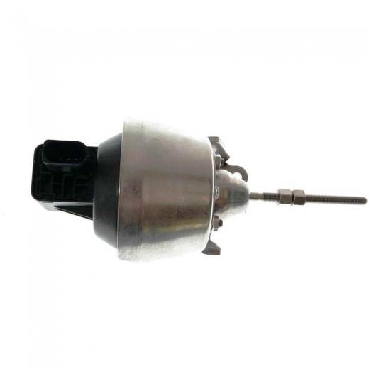 03L198716A Ремкомплект датчика давления