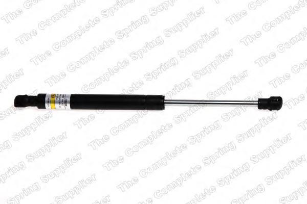 8008410 Амортизатор капота BMW X5(E53) 00-