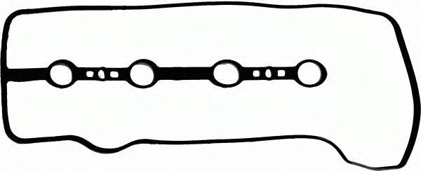 715356700 Прокладка клапанной крышки Toyota Avensis 2.0 1AZ-FE 00