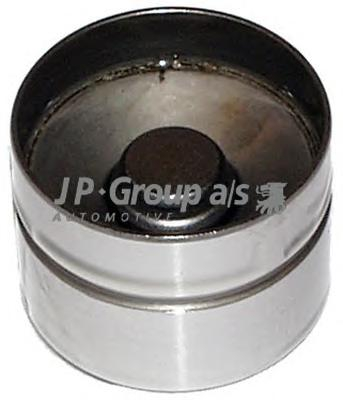 1111400800 Гидрокомпенсатор / AUDI,VW,FORD,SEAT,SKODA,VOLVO 1.3-2.9