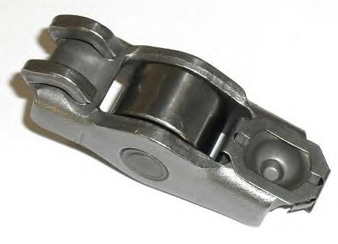RA06917 Рокер ГРМ Renault 1.4/1.6/1.8/2.0 16V 99