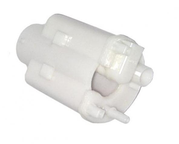 3191109000 Фильтр топливный СОНАТА 5/NF