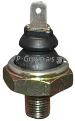 1193500100 Датчик давления масла-черный ( 1,4 bar ) / AUDI,FORD Galaxy,SEAT,VW 74~