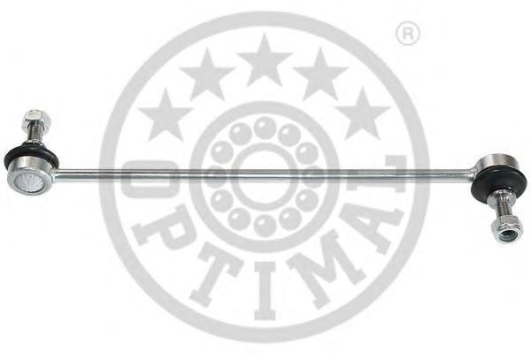 G71066 Тяга стабилизатора TOYOTA RAV 4 00- пер.подв.лев/прав.