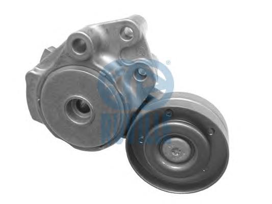 56326 Ролик приводного ремня Audi VW 1.4TSI 06