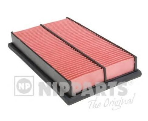 J1323023 Фильтр воздушный MAZDA 323 1.3-1.8 16V -94