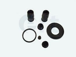 400399 Ремкомплект тормозного суппорта BMW: 3 90-98, 3 98-05, 3 Compact 94-00, 3 Compact 01-05, 3 Touring 95-99, 3 кабрио 93-99,