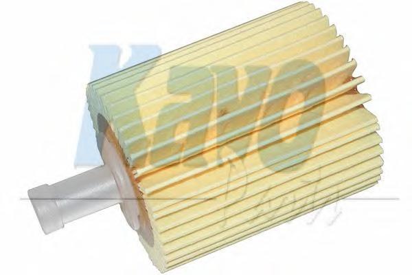 TO142 Фильтр масляный LEXUS GS/IS 2.5/3.0/4.5 05-