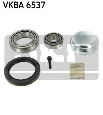 VKBA6537 Деталь VKBA6537_=F401 501=67 80=R151.38
