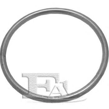 751951 Прокладка глушителя кольцо NISSAN: NOTE 06-, PRIMERA 02-, PRIMERA Hatchback 02-