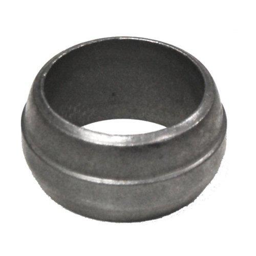 256859 Кольцо уплотнительное выхл.системы HONDA/OPEL 1.2-2.0 82-05