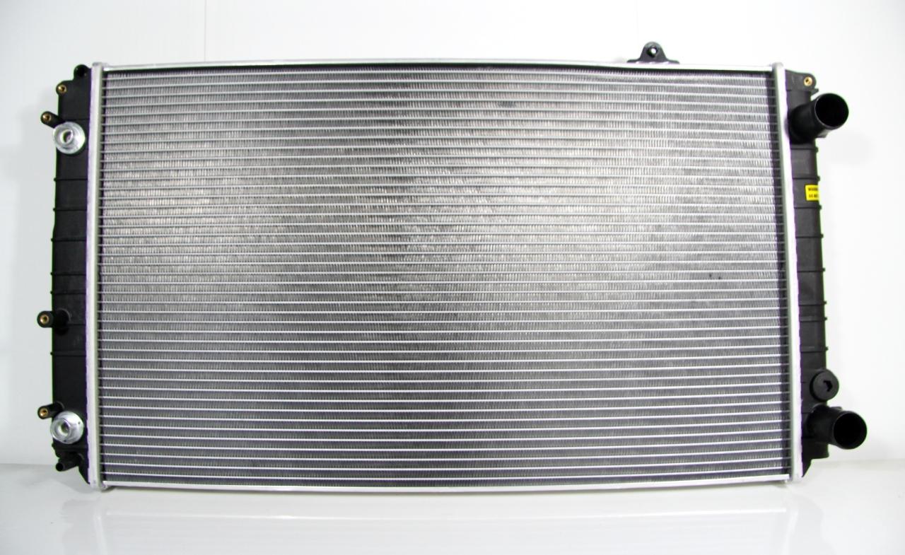 530239J Радиатор AUDI A8 2.8-4.2 94-99
