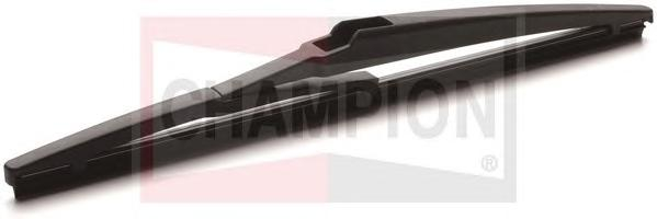 AP30AB01 Щётка с/о 300мм Aerovantage Rear Plastic Blade задн.