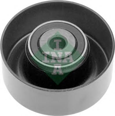 532021410 Ролик ремня приводного PEUGEOT 206/CITROEN XSARA 1.1-1.6