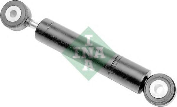533008910 Амортизатор натяжителя ремня MERCEDES-BENZ W124 2.6-3.0 88