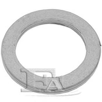 771939 Прокладка глушителя кольцо TOYOTA: