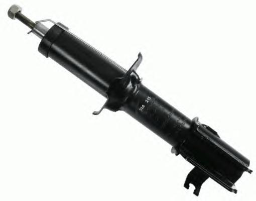 30j46a Амортизатор