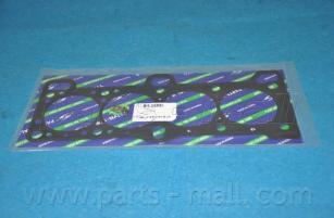 PGAM009 Прокладка ГБЦ HYUNDAI ELANTRA/LANTRA 1.6 DOHC