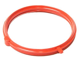 96376371 Уплотнительное кольцо дроссельного клапана