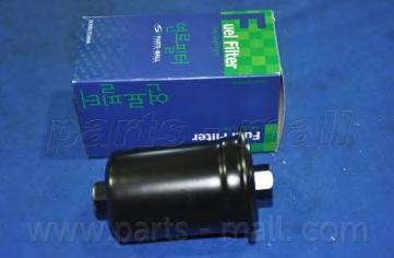 PCA018 Фильтр топливный TOYOTA/HYUNDAI/KIA/SSANGYONG