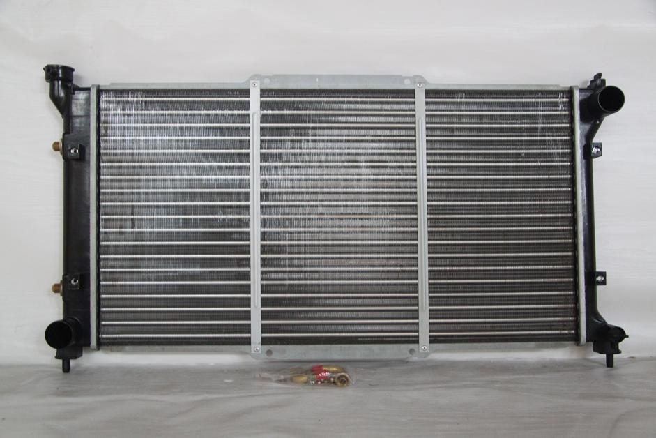 267703h Радиатор охлаждения