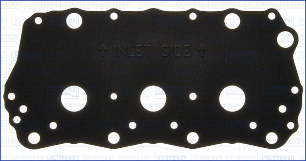 11103100 Прокладка клапанной крышки LAND ROVER FREELANDER/ROVER 75 2.5 99-06