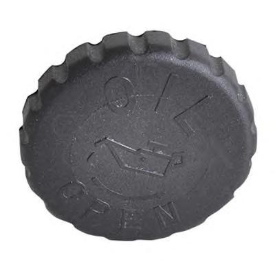 30480 Крышка маслозаливной горловины DAEWOO LANOS/NEXIA