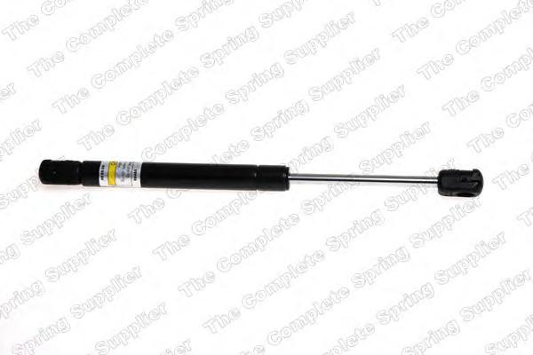 8195035 Амортизатор кр. багажника AUDI/VW A4/PASSAT VARIANT 95-00