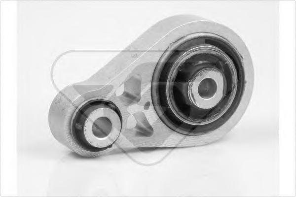 524574 Опора двигателя RENAULT: SAFRANE I 2.0/2.2, 2.1dT 92-96