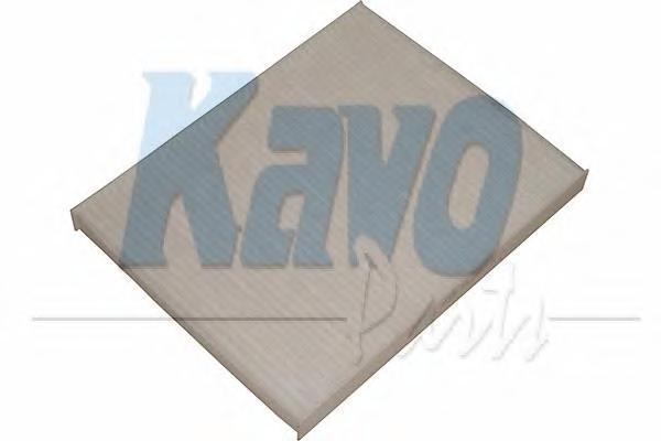 KC6111 Фильтр салона HYUNDAI iX20/KIA VENGA