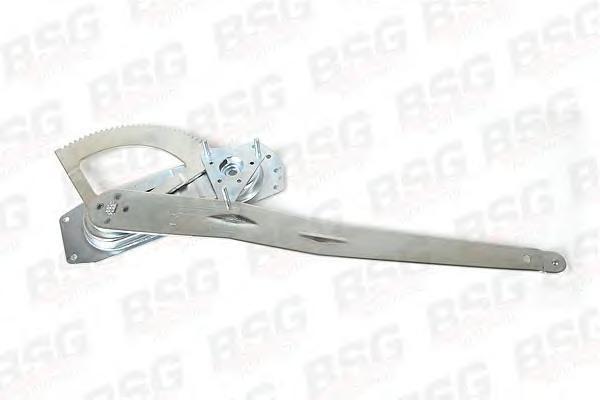 BSG30965009 Стеклоподъемник передний правый / FORD Transit 08/91~