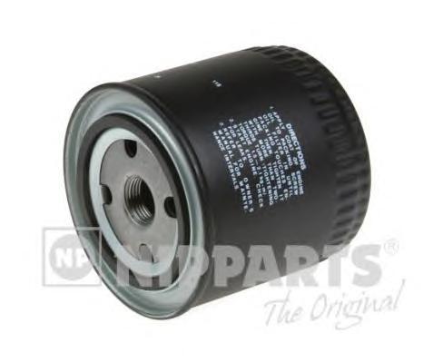 J1311035 Фильтр масляный NISSAN/JEEP/CHRYSLER/RENAULT/DODGE
