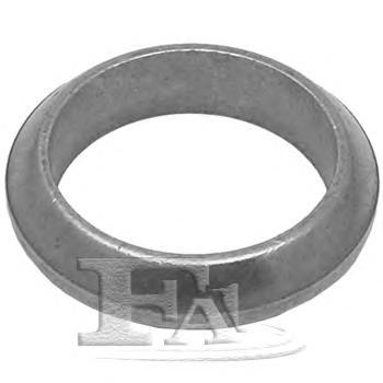 132943 Прокладка глушителя кольцо FORD: